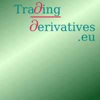 Logo of TradingDerivatives.eu